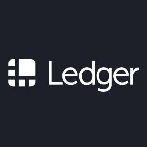 logo ledger bitcoin wallet ledger wallet bitcoin ledger crypto ledger ethereum wallet ledger wallet ethereum ledger levee de fonds cap horn invest